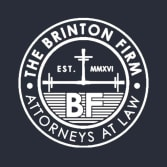 The Brinton Firm