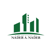 Law Offices of Nader A. Nader