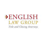 The English Law Group P.S.C.