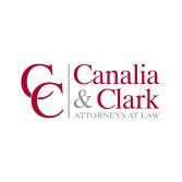 Canalia & Clark