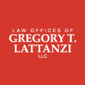 Law Offices of Gregory T. Lattanzi LLC