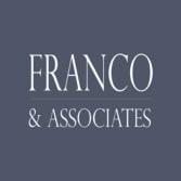 Franco & Associates, P.A.