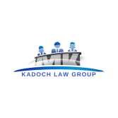 Kadoch Law Group