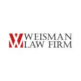 Weisman Law Firm