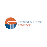 Richard A. Chase, Attorney
