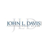John L. Davis PLLC