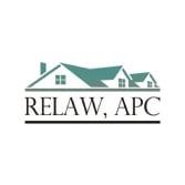 Relaw, APC