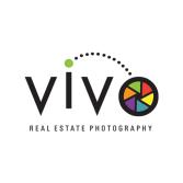 Vivo Real Estate Photography