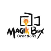 Magik Box Creations