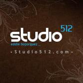 Studio 512