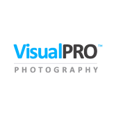 VisualPRO Photography