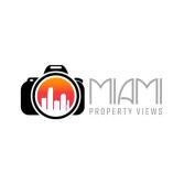 Miami Property Views LLC