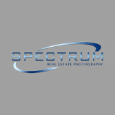 Spectrum Real Estate Photography
