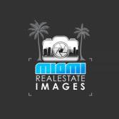 Miami Real Estate Images