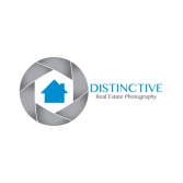 Distinctive Real Estate Photography