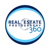 Real Estate Photography 360