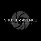 Shutter Avenue Photography