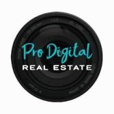 Pro Digital Real Estate