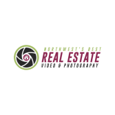 Northwest's Best Real Estate Video & Photography