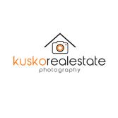 Kusko Real Estate Photography