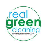Real Green Cleaning