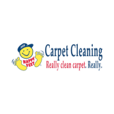 Happy Feet Carpet Cleaning