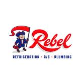 Rebel Refrigeration & Air Conditioning