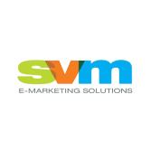 SVM E-Marketing Solutions