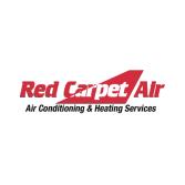 Red Carpet Air