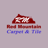 Red Mountain Carpet & Tile
