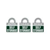 Atlantic Highlands Self Storage