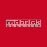 Red Brick Security