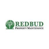 Redbud Property Maintenance