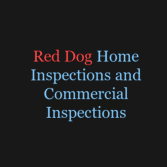 Red Dog Home Inspections