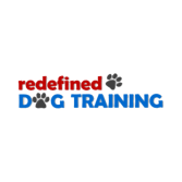 Redefined Dog Training