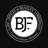 The Law Offices of Bradley J. Friedman