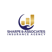 Sharpe & Associates Insurance Agency