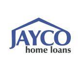Jayco Home Loans