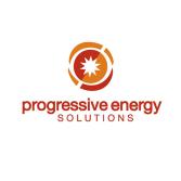 Progressive Energy Solutions