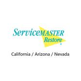ServiceMaster EMT San Bernadino County