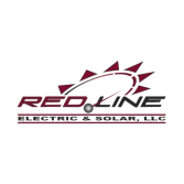 Redline Solar & Electric