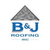 B & J Roofing Inc
