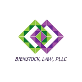 Bienstock Law PLLC
