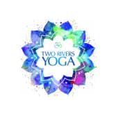 Two Rivers Yoga