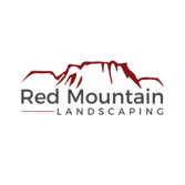 Red Mountain Landscaping