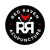 Red Raven Acupuncture