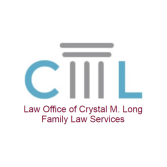 Law Office of Crystal M. Long