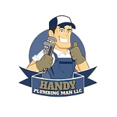 Handy Plumbing Man, LLC