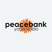 Peacebank Yoga Studio