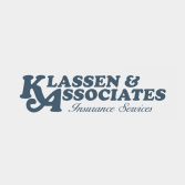 Klassen And Associates Insurance Services